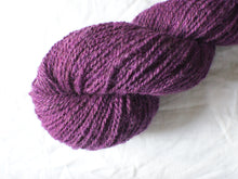 Load image into Gallery viewer, Mendip 4-Ply – Plum (Stormy)