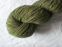 Load image into Gallery viewer, Mendip 4-Ply – Sage (Stormy)