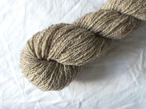 Mendip 4-Ply – Sheep (Stormy)