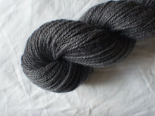 Load image into Gallery viewer, Mendip 4-Ply – Coal (Sunny)