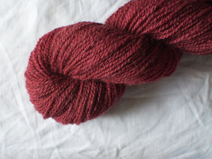 Mendip 4-Ply – Mull (Limited Edition)
