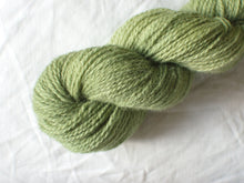 Load image into Gallery viewer, Mendip 4-Ply – Sage (Sunny)