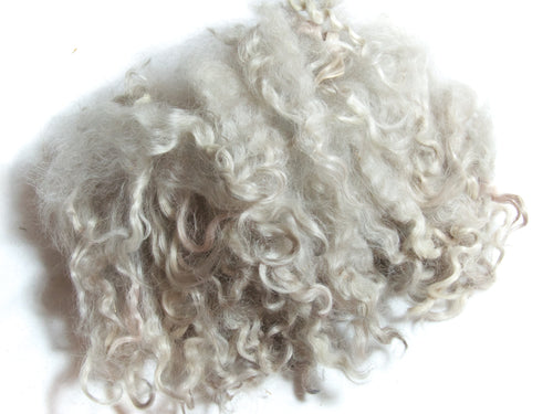 Mohair locks (10g)