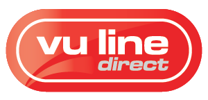 vulinedirect