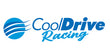 CoolDrive Racing