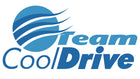 Team CoolDrive