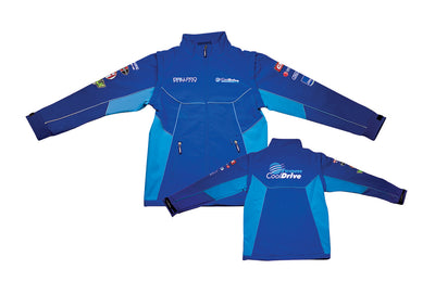2019/20 Team CoolDrive Jacket