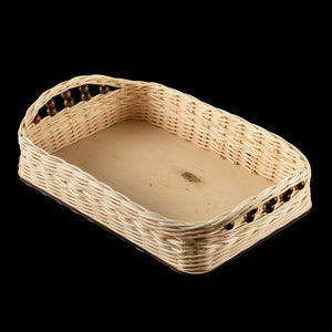 NEW!!! DIY Basketry Kit | Bead Tray Kit