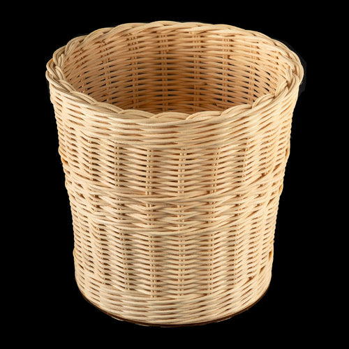 NEW!!! DIY Basketry Kit | Waste Basket Kit