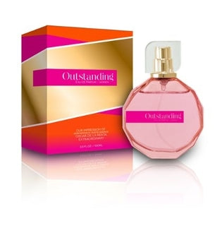 Outstanding Perfume for Women