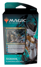 Load image into Gallery viewer, Magic the Gathering: Theros Beyond Death - Planeswalker Deck
