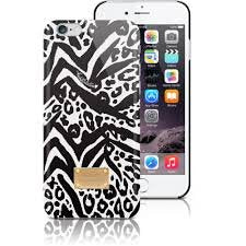 iPhone 5/5s Hardshell Case