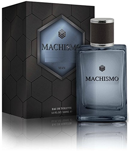 Machismo Cologne for Men