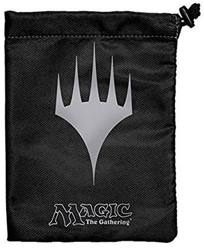 Magic The Gathering: Planeswalker Treasure Nest Dice Bag