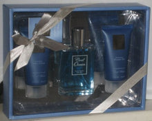 Load image into Gallery viewer, Cool Ocean 3pc. Gift Set For Men