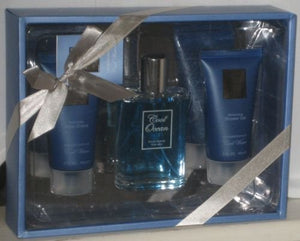 Cool Ocean 3pc. Gift Set For Men