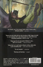 Load image into Gallery viewer, Batgirl Vol. 1: The Darkest Reflection (The New 52) [Paperback]
