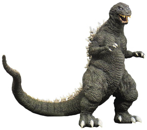 Godzilla PX Exclusive: Godzilla Figure (2001 Version)