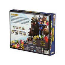 Load image into Gallery viewer, Dice Masters - World's Finest Collector's Box