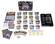 Load image into Gallery viewer, Dice Masters - Warhammer 40000: Battle For Ultramar Campaign Box