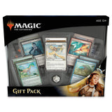 Magic The Gathering: Gift Pack 2018