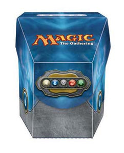 Magic the Gathering: Commander Deck Box