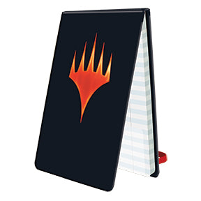 Planeswalker Life Pad for Magic: The Gathering