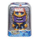 Marvel Mighty Muggs
