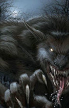 Load image into Gallery viewer, Grimm Fairy Tales Presents: Vampires and Werewolves