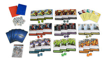 Load image into Gallery viewer, Dice Masters - Age of Ultron Starter Set