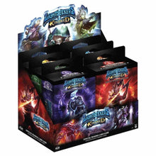Load image into Gallery viewer, Lightseekers TCG: Constructed Deck - Kindred
