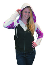 Load image into Gallery viewer, Spider-Gwen PX Exclusive Women's Hoodie