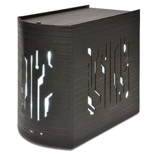 Load image into Gallery viewer, Opus Illuminated Card Chest - Codex