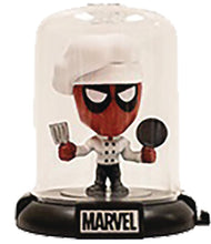 Load image into Gallery viewer, Domez: Deadpool Series 2