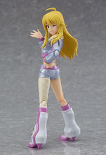 Load image into Gallery viewer, The IDOLM@STER Miki Hoshii Figma