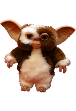 Load image into Gallery viewer, Gremlins Gizmo Puppet Prop