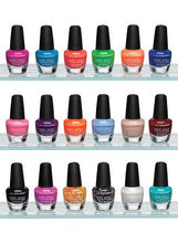 Load image into Gallery viewer, L.A. Colors 2 pc Nail Polish Gift Set