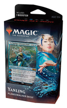 Load image into Gallery viewer, Magic the Gathering: Core 2020 Planeswalker Deck