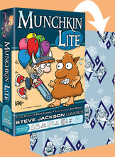 Load image into Gallery viewer, Munchkin Gift Pack