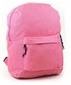 "Load image into Gallery viewer, Marc Gold Primary Kit 15"" Pre-filled Backpack"