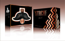 Load image into Gallery viewer, 'Stache Cologne
