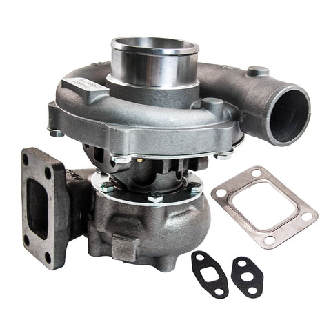 T3 .63 A/R Universal Turbocharger