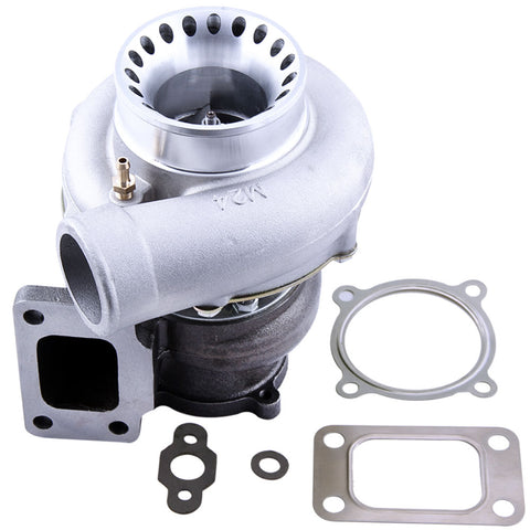 Universal TURBOCHARGER AR .63 T3 Anti Surge