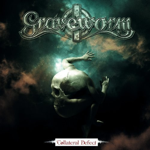 Graveworm-Collateral Defect (CD)