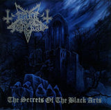 Dark Funeral-The Secrets Of The Black Arts (CD)