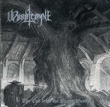 Woodtemple-The Call from the Pagan Woods (CD)