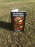 (0) Adolf Hitler-The Essentials Of Mein Kampf (BOOK)