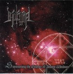 Astriaal-Summoning the Essence of Ancient Wisdom (CD)