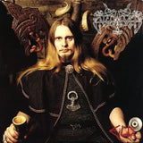 Enslaved-Eld (CD)