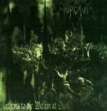 Emperor-Anthems to the Welkin at Dusk (CD)